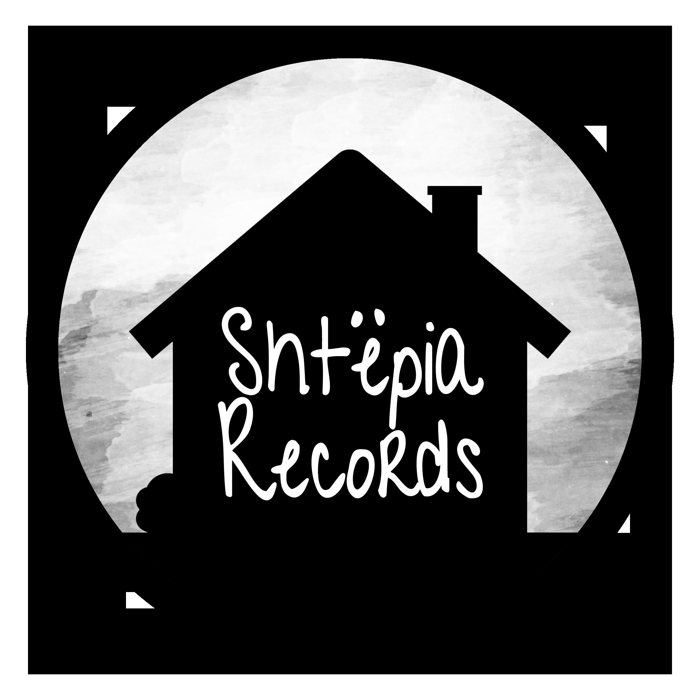 Shtëpia Records